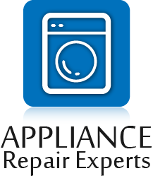appliance repair braintree, ma