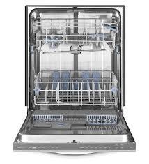 Dishwasher Repair Braintree