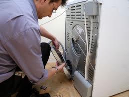 Washing Machine Repair Braintree