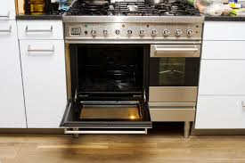 Oven Repair Braintree