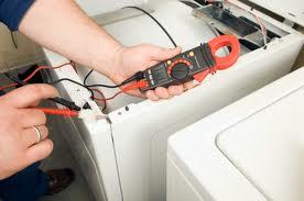 Dryer Repair Braintree