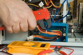 Appliance Technician Braintree